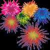 fireworks-1993221_1280